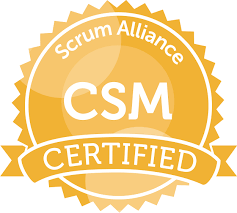 The Complete Guide to Becoming a Certified Scrum Master