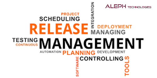 Why Release Management