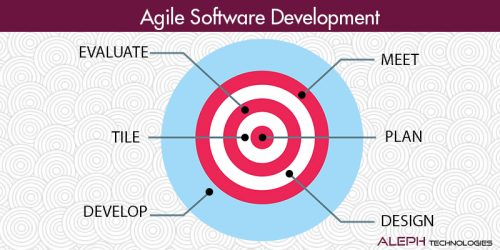 Agile Software Development?