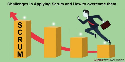 Challenges in Applying Scrum and How to Overcome Them