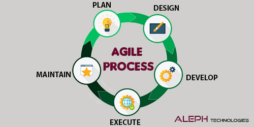 What makes a good requirement document for an agile project?