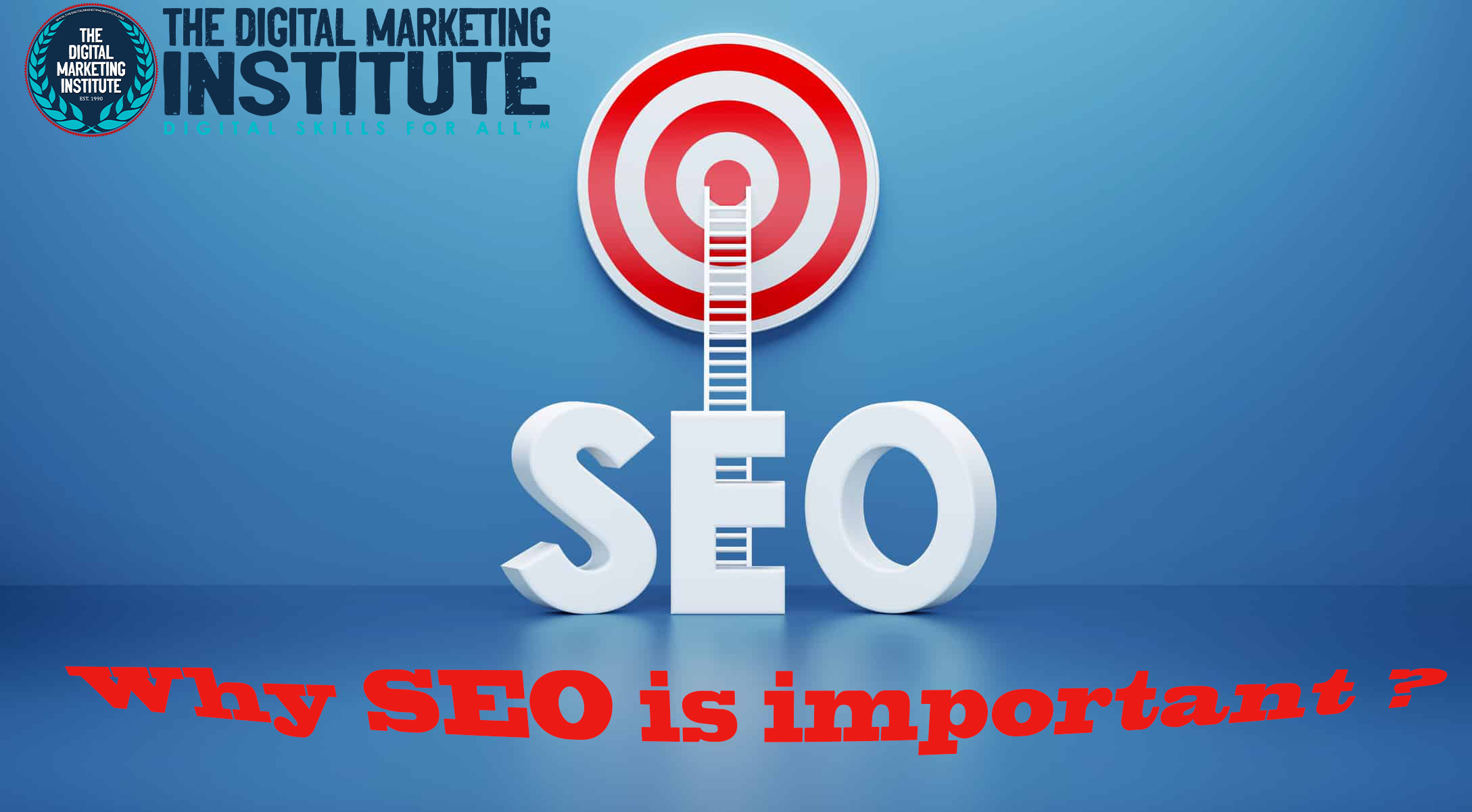 Why SEO is important ?