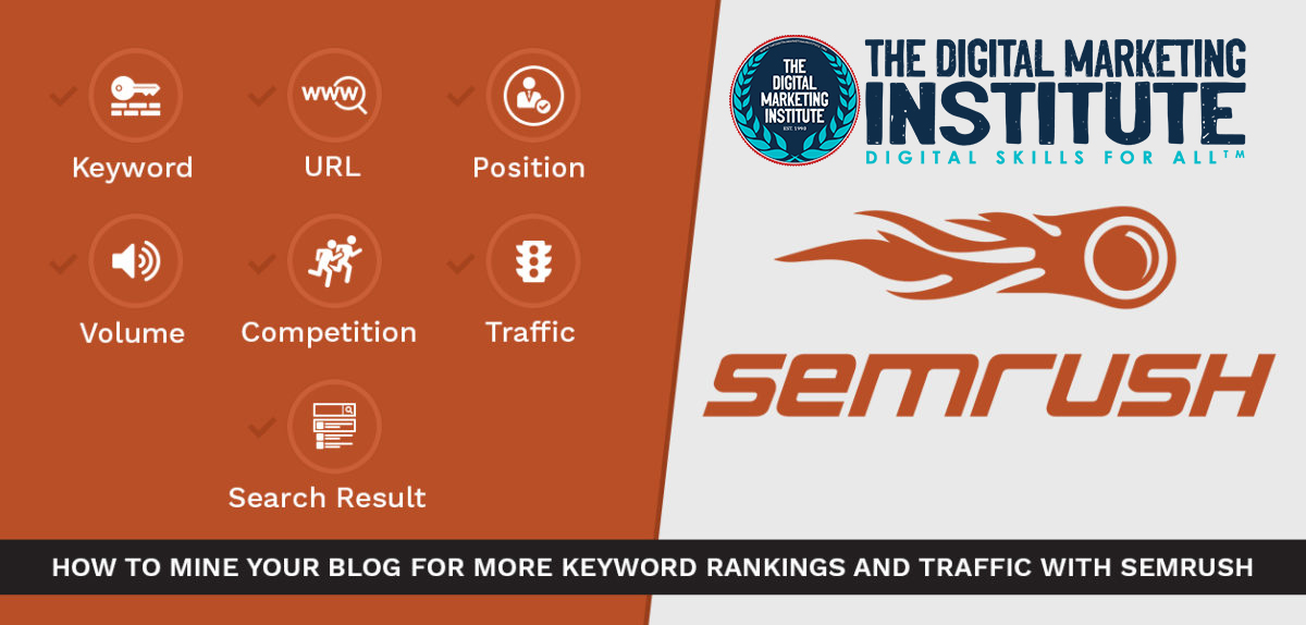 Introduction and Why should you choose SEMrush?